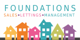 Foundations Property Services Logo