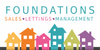 Marketed by Foundations Property Services