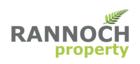 Rannoch Property, G2