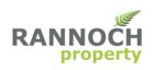 Rannoch Property logo