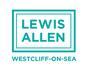 Lewis Allen, SS0