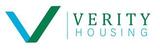 Verity Housing - Moorfield Park Logo