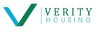Verity Housing - Moorfield Park logo