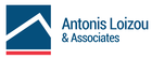 Antonis Loizou & Associates logo