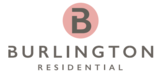 Burlington Residential
