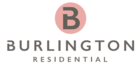 Burlington Residential, SW19