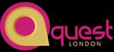 Quest London Logo