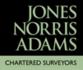 Jones Norris Adams logo