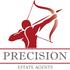 Precision Estate Agents, OL10