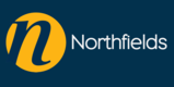 Northfields - Ealing Broadway Logo