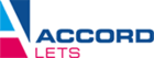 Accord Lettings - Birmingham, B1