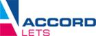 Accord Lettings - Leamington Spa