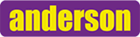 Anderson Residential logo
