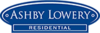 Marketed by Ashby Lowery Residential Lettings