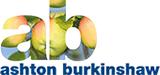 Ashton Burkinshaw - Wadhurst Logo