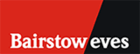 Bairstow Eves - Sutton-In-Ashfield Sales logo