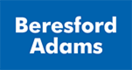Logo of Beresford Adams - Menai Bridge