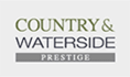 Country & Waterside Prestige - Truro, TR1