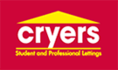 Logo of Cryers Residential Lettings