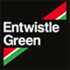 Entwistle Green - Colne Lettings, BB8