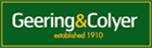 Geering & Colyer - Dover Lettings, CT16