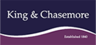 King & Chasemore - Western Road Lettings logo