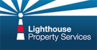 Marketed by Lighthouse Property Services