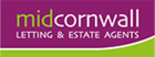 Mid Cornwall Letting & Estate Agents logo