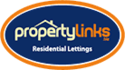 Property Links, PL4