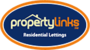 Marketed by Property Links