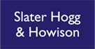 Slater Hogg & Howison - Glasgow West End Sales, G12