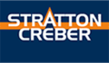 Logo of Stratton Creber - Newquay
