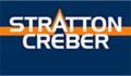 Stratton Creber - Liskeard Sales, PL14