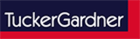 Tucker Gardner - Shelford Lettings, CB22