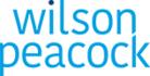 Wilson Peacock - Milton Keynes Sales, MK9