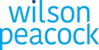 Wilson Peacock - Bedford Lettings