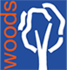 Woods Estate Agents - Bradley Stoke