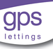 gps lettings, DA4