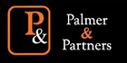 Logo of Palmer & Partners