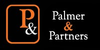 Marketed by Palmer & Partners Lettings