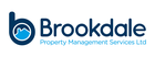 Brookdale Property Management, PE4