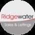 Ridgewater, TQ1