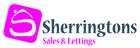 Sherringtons Estate Agents, HG4