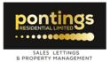 Pontings Residential Sales Limited