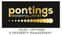 Marketed by Pontings Residential Sales Limited
