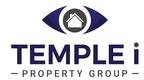 Temple I Property Group Logo