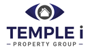 Temple I Property Group and Consultants, SR1