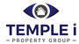Temple I Property Group and Consultants