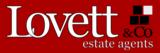 Lovett and Co Estate Agents Ltd