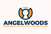 Angelwoods Limited logo